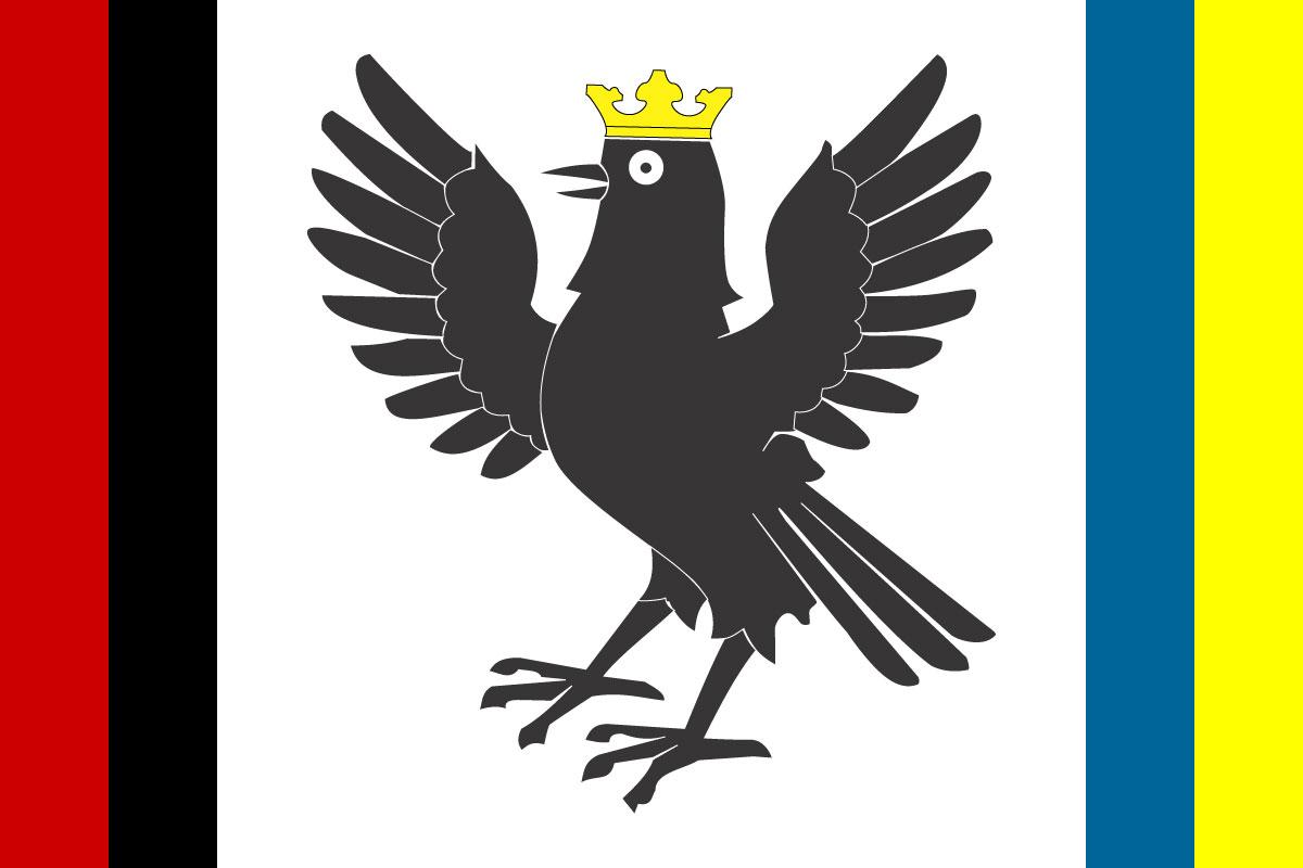 Bandera Ivano-Frankivsk