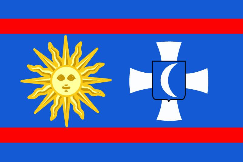 Bandera Vinnytsia