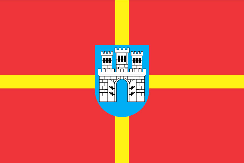 Bandera Zhytomyr
