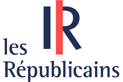 Bandera Los republicanos