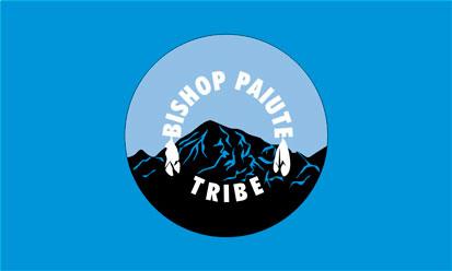 Bandera Bishop Paiute
