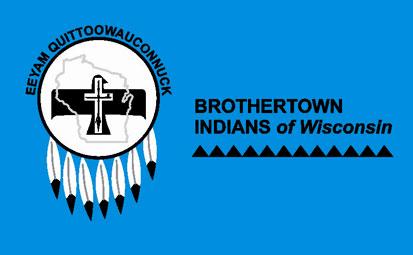 Bandera Brothertown