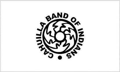 Bandera Cahuilla Band, Mission Indians