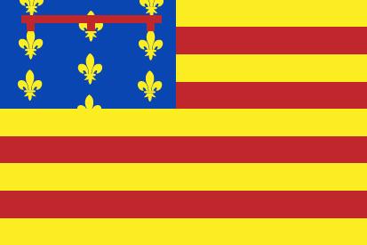 Bandera Nacionalisme Napolità