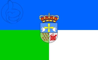 Bandera Langreo