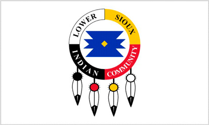 Bandera Lower Sioux