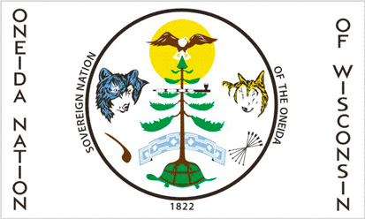 Bandera Oneida of Wisconsin