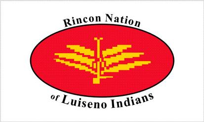 Bandera Rincon Band Mission