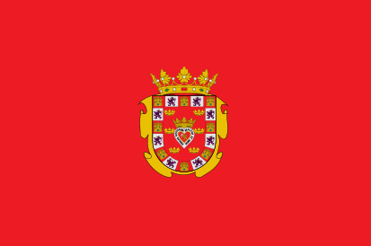 Bandera Beniaján