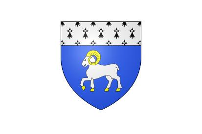 Bandera Quimper
