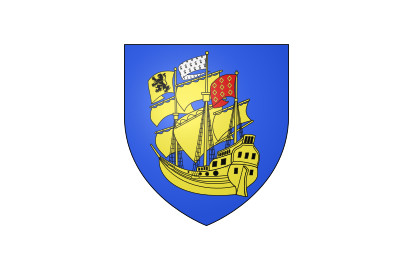 Bandera Landerneau