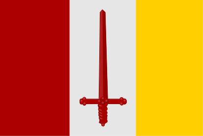 Bandera Aalst