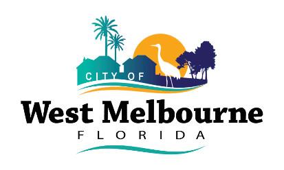 Bandera West Melbourne, Florida