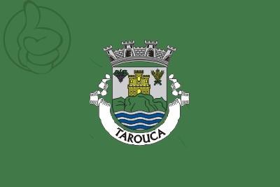 Bandera Tarouca