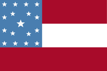 Bandera Gillis