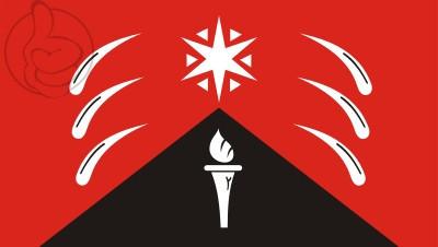 Bandera Guarabira