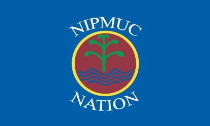 Bandera Nipmuc Nation