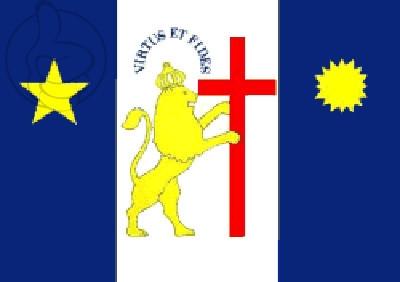 Bandera Recife