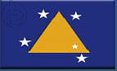 Bandera Itamarandiba