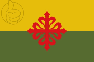 Bandera Lopera