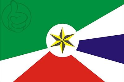 Bandera Repartimento