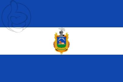 Bandera Arahal