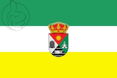 Bandera Mogán