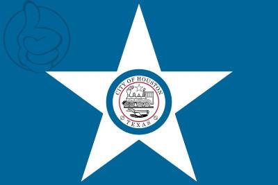 Bandera Houston