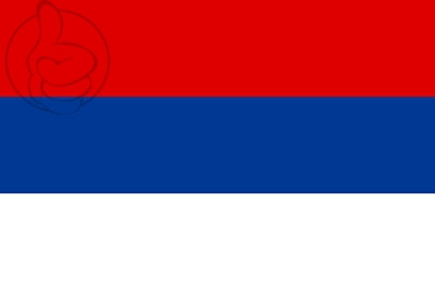 Bandera Provincia de Misiones