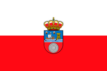 INTERINOS CANTABRIA: BOLSAS EXTRAORDINARIAS VARIAS ESPECIALIDADES EEMM