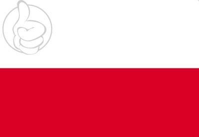 Bandera Cantabria S/E