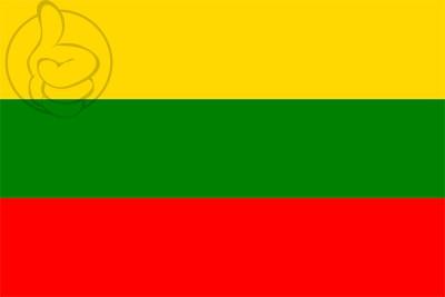 Bandera Pucara