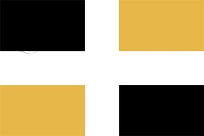 Bandera Levis
