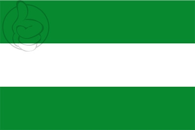 Bandera Tunja
