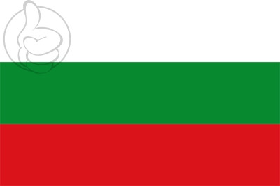 Bandera Manizales