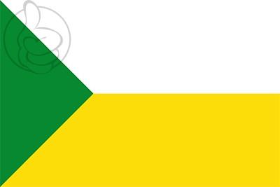 Bandera Maceo