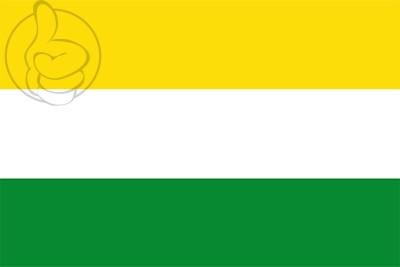 Bandera Amalfi