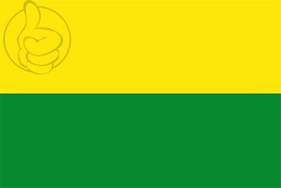 Bandera Yolombó