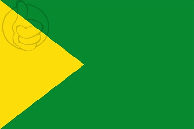 Bandera Briceño