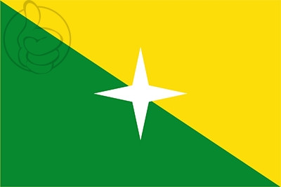 Bandera Guadalupe (Colombia)