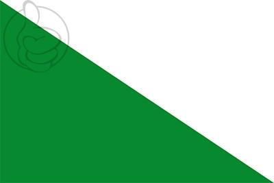 Bandera San José de la Montaña