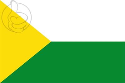 Bandera Buriticá