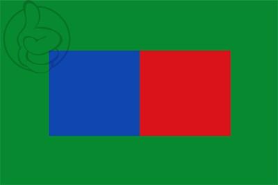 Bandera Ebéjico