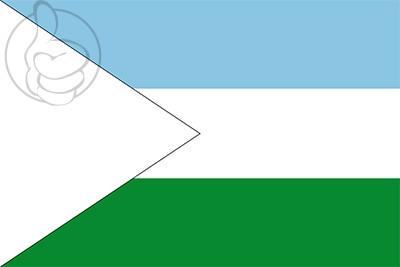 Bandera Giraldo