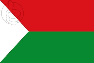 Bandera Peque