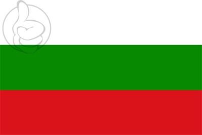 Bandera Cocorná