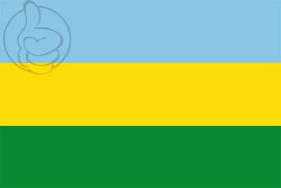 Bandera Guatapé