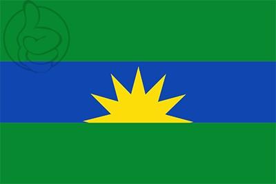Bandera San Luis