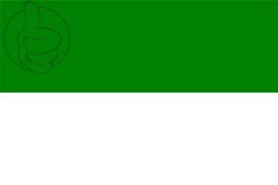 Bandera San Rafael