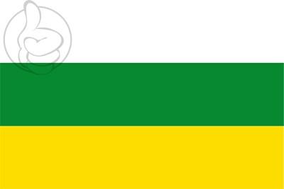 Bandera Támesis